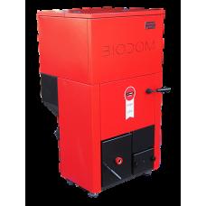 BIODOM LX - 21 kW